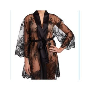 🌟NWT Rya Collection Lace Coverup size XS/S🌟